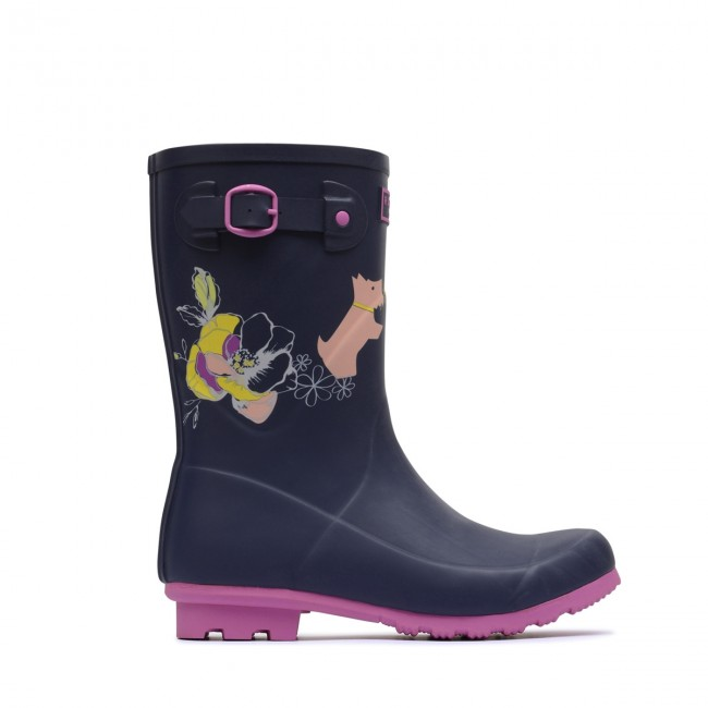 Radley Alba boots