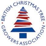 PET CHECK BLOG - Christmas - BCTGA-Logo