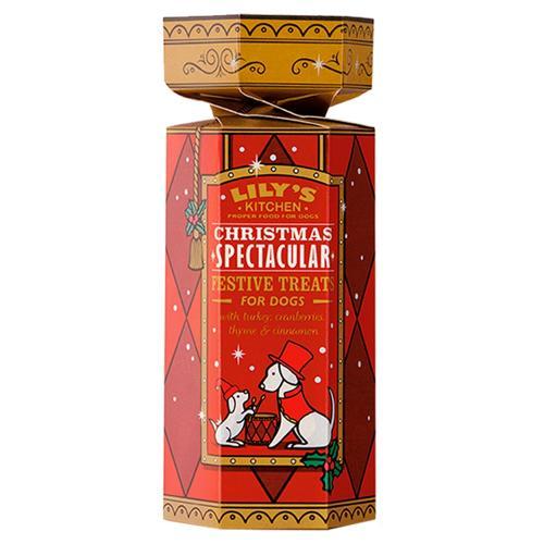PET CHECK BLOG - Pet Christmas Crackers