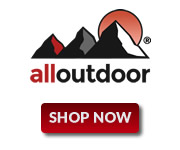 PET CHECK BLOG - all-outdoor clothing banner