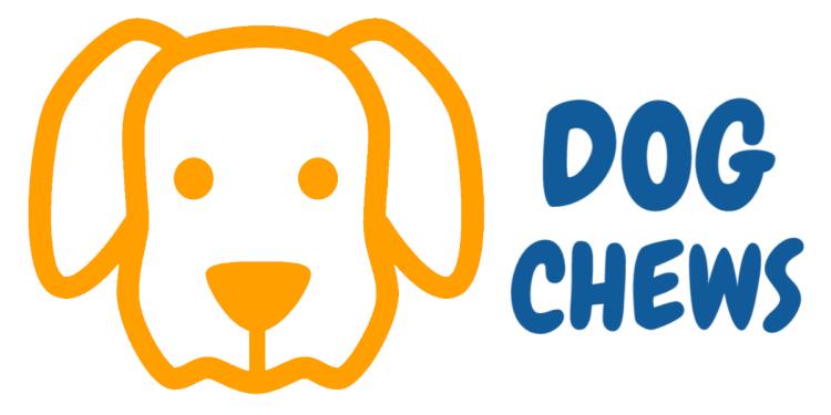 PET CHECK BLOG - Dog chew banner