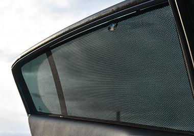 PET CHECK BLOG car shades