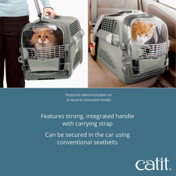 PET CHECK BLOG Features-strong-integrated-handle-with-carrying-strap1-570x570