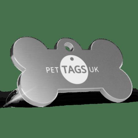 PET CHECK BLOG - Banner - Pet Tags UK
