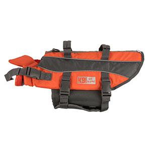 PET CHECK BLOG - Dog Buoyancy Aid Life Jacket